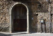 Photo of Alfano: verso la riqualificazione di palazzo Speranza