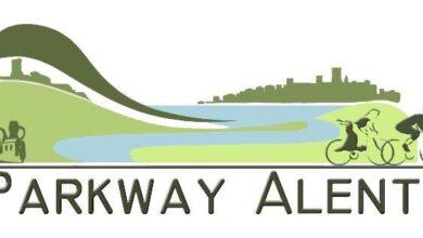Photo of Parkway Alento: lunedì una giornata per conoscere meglio il progetto