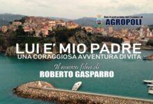"""Photo of Agropoli: domani la prima di """"Lui è mio padre"""""""