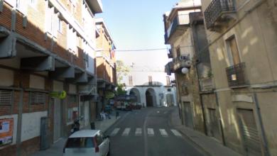 Photo of Rutino: ok all'adeguamento sismico della casa comunale