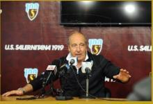 Photo of Serie B: Salernitana, le parole di Ventura e Djuric dopo il successo odierno