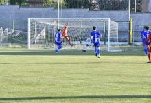 Photo of Eccellenza: inizia il girone di ritorno, match interno per la Polisportiva