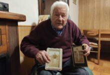 Photo of VIDEO | Giornata della Memoria, la testimonianza di Raffaele Ventre