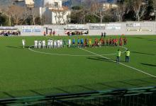 Photo of Serie D: L'Agropoli sconfitto a Sorrento