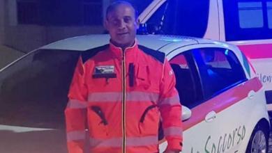 Photo of Camerota, nuovo coordinatore per la protezione civile