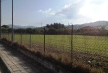 Photo of Agropoli, scuola a Mattine: via libera ai lavori