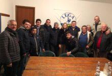 Photo of Lega, ecco le cariche del circolo Alburni – Val Calore