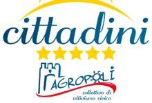 """Photo of Agropoli: nuovo team di coordinatori per il gruppo """"Cittadini 5 Stelle"""""""