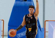 Photo of Ancora una sconfitta per la New Basket Agropoli