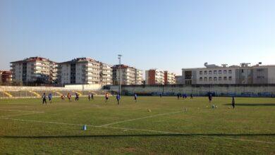 Photo of Serie D: Gelbison a Santa Maria Capua Vetere per affrontare il Gladiator