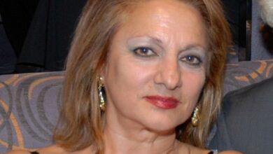 """Photo of """"Nel Segno dell'Angelica"""": a Policastro la presentazione dell'ultimo libro di Koren Renzullo"""