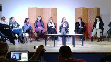 Photo of Buccino: venti amministratori firmano il patto per parità di genere e contro la violenza