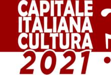 Photo of SONDAGGIO | Capitale della Cultura: Comuni di Cilento e Diano candidati. Chi merita?