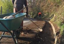 Photo of Montano: amministratori e cittadini insieme per la pulizia delle cunette