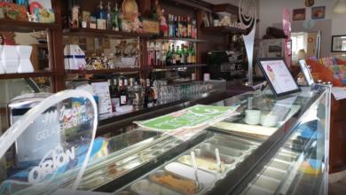Photo of Il gelato più buono della Campania? Si gusta a Torchiara