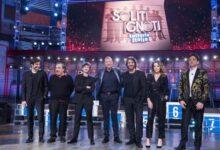 Photo of Lotteria Italia: ecco i biglietti vincenti