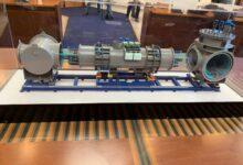Photo of Unisa: un accorto di collaborazione scientifica e tecnologica