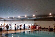Photo of Capaccio, ad ottobre riapre la piscina comunale