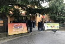 Photo of Tortorella, un successo la Giornata della Prevenzione