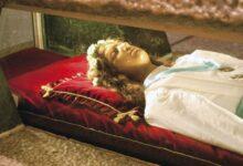 Photo of A Gromola arrivano le reliquie di Santa Maria Goretti
