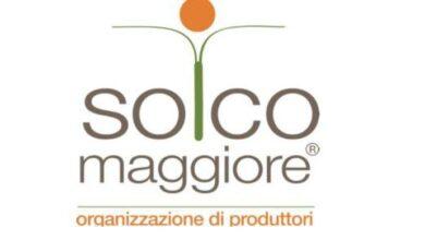 """Photo of Presentato Progetto Operativo di Innovazione """"Sapori e Saperi Bio"""""""