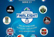 Photo of Calcio a 5: Sporting Sala Consilina semifinale conquistata