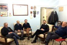 Photo of Sindaci di Alburni e Val Calore confermano riapertura scuole