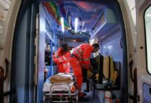 Photo of Incidente a Castellabate, ferito 30enne