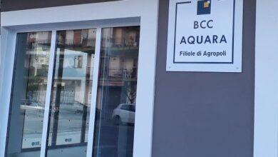 Photo of Bcc di Aquara, presto filiale ad Agropoli