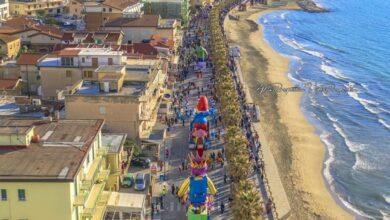 Photo of Carnevale di Agropoli: scelta vincente non annullarlo