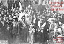 Photo of Le origini del Carnevale Agropolese