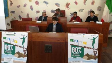 Photo of VIDEO | Castellabate Comune green! Record di differenziata