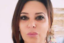 Photo of Nasce comitato per la realizzazione del museo nazionale di Elea – Velia