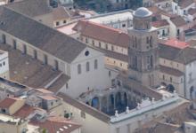 Photo of Consigli di viaggio per scoprire Salerno e dintorni