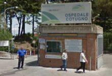 Photo of Agropoli: negativo il primo tampone sul 50enne