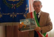 Photo of Question time: intervista al sindaco di Lustra, Giuseppe Castellano