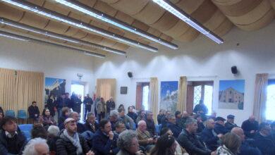 Photo of Capaccio, incontro su gestione reflui: focus sul Sele e i corsi d'acqua