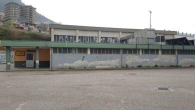 Photo of Sala Consilina, riapre il PalaZingaro