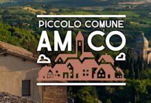 Photo of Premio Comune Amico: 12 comuni di Cilento, Diano e Alburni candidati