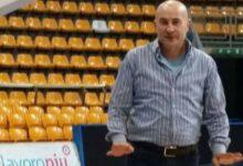 Photo of Serie D, Saverio Prota nuovo dg dell'U.S.Agropoli