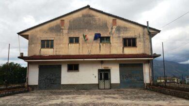 Photo of Sala: revoca finanziamento per la scuola media, bocciato ricorso della Regione