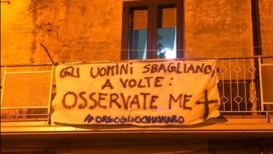 Photo of Caso Parroco a Piaggine: Comitato va avanti in attesa di risposte