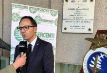 Photo of Coronavirus: Confesercenti Campania chiede stato di crisi per comparto turistico