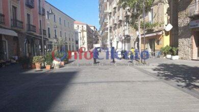 Photo of Agropoli, nuovi spazi per il commercio: pubblicato l'avviso