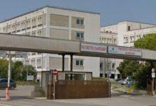 Photo of De Luca ad Agropoli. Oggi si decide la data della riapertura dell'ospedale