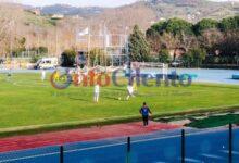 Photo of Serie D: il Gravina espugna Agropoli