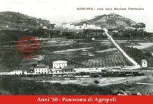 Photo of Pagine di Storia… come si viveva ad Agropoli nei primi anni del XX secolo