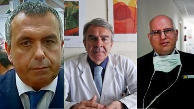 "Photo of Medici del Pascale ai cilentani: ""Aiutateci a farvi aiutare"""