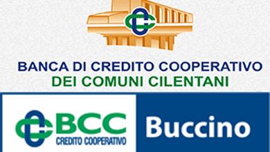Photo of Coronavirus: ecco le misure della Bcc di Buccino e Comuni Cilentani