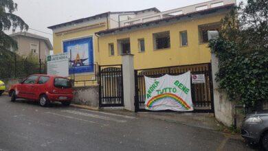 Photo of A Eboli petizione per bloccare i pazienti Covid di Sala Consilina